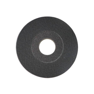 "Johnson Abrasives 9"" Foam Backup Pad for Porter Cable 7800 Drywall Sander"
