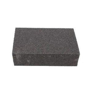 Johnson Abrasives Sanding Sponge - Fine/Medium (30 pack) - Timothy's Toolbox