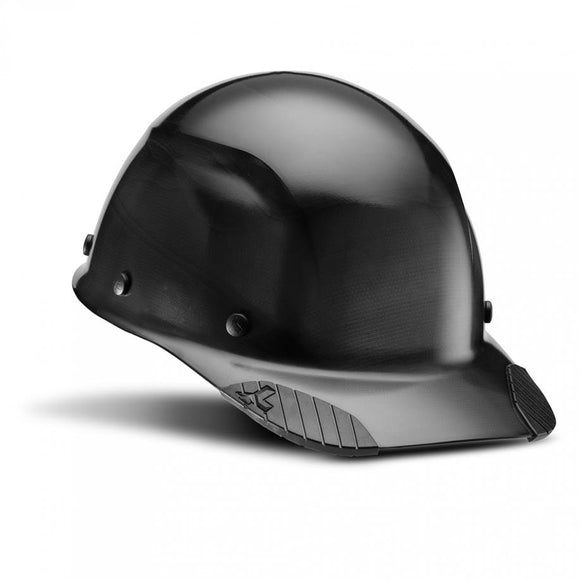Lift Safety DAX Cap - Black - Timothy's Toolbox