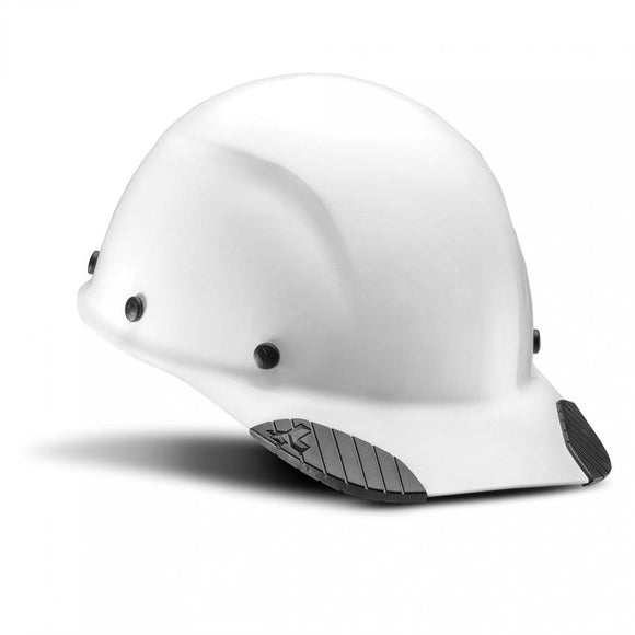 Lift Safety DAX Cap - White - Timothy's Toolbox