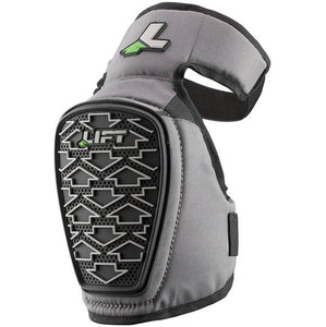 Lift Safety Pivotal Two Knee Guard (One Size Fits All) - Timothy's Toolbox