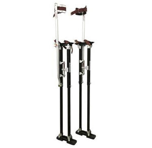 "Renegade Extra Tall PRO Stilts 48""-64"" - Timothy's Toolbox"