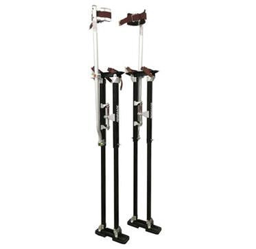 Renegade Extra Tall PRO Stilts 48