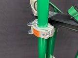 USG Sheetrock Quick Release for Stilts