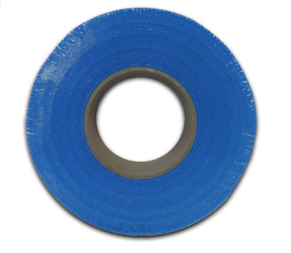 Surface Shields PATCH PRO Fiberglass Mesh Drywall Tape - Blue 2