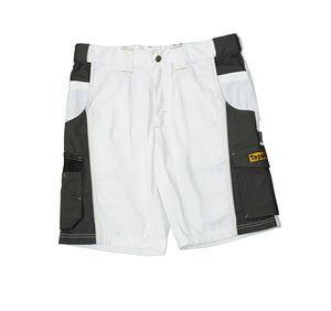 TapeTech Premium Work Shorts - Timothy's Toolbox