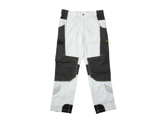 TapeTech Premium Work Trousers - Timothy's Toolbox