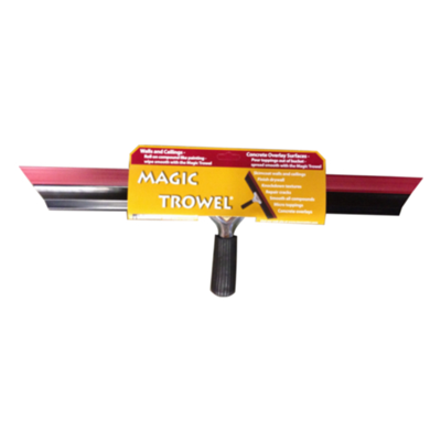 Texmaster Texture Knockdown Blade - 18