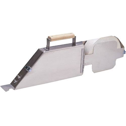 Walboard Banjo Quick Load Drywall Taper WAL51007 - Timothy's Toolbox