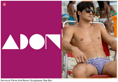 parke-and-ronen-adon-magazine-1