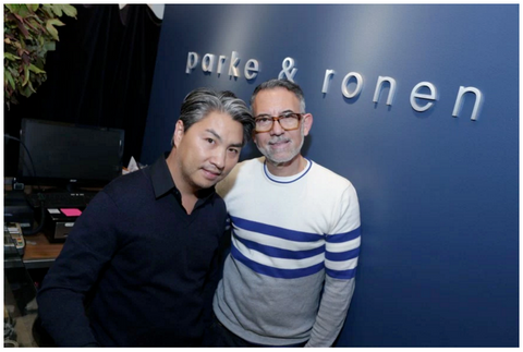 parke-and-ronen-underwear-launch-the-knocturnal