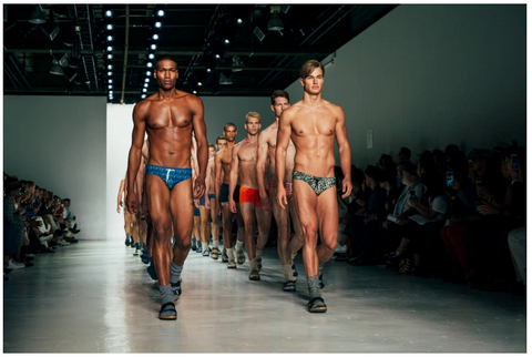 parke-and-ronen-ss16-i-am-man-chic-4
