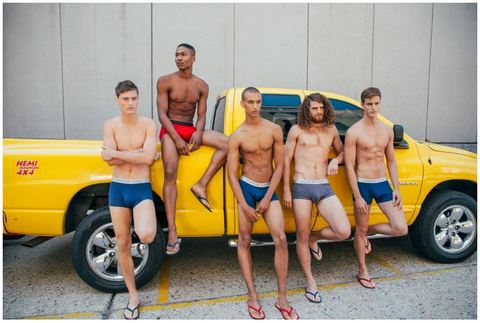 parke-and-ronen-ss16-i-am-man-chic-2