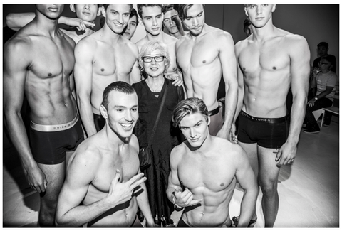 forbes-parke-and-ronen-backstage-1