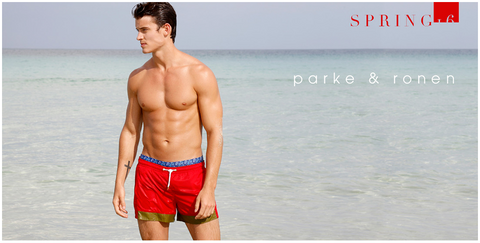 the-underwear-expert-parke-and-ronen-spring16-swimwear