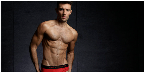 parke-and-ronen-the-underwear-expert-march-2016