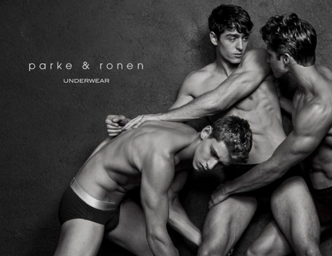 parke-ronen-carbon-copy-march-2016