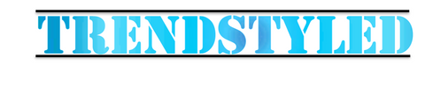 trensdstyled-logo
