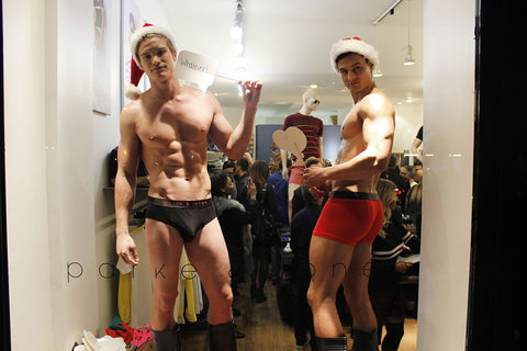 parke-and-ronen-nyc-brief-bash-2016-3