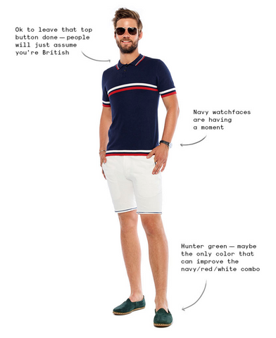 inside-hook-parke-ronen-spring-2016-knit-polo-2