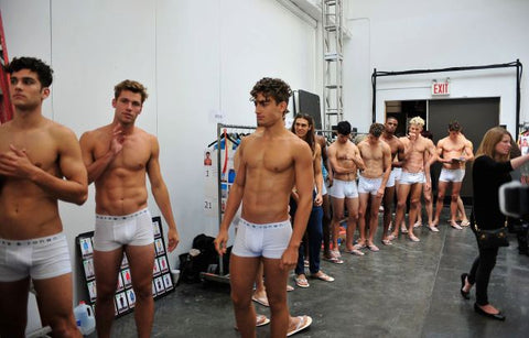 observer-parke-and-ronen-bts-runway-3