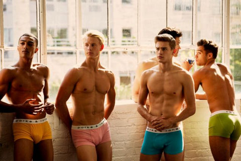 observer-parke-and-ronen-bts-runway-1