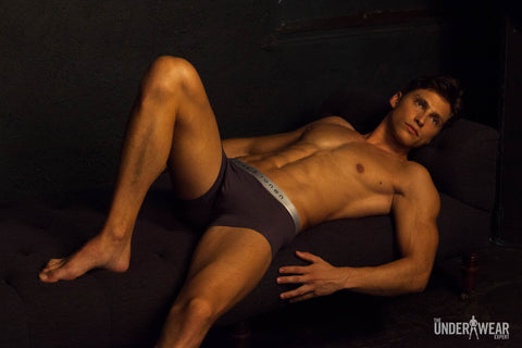 Parke-Ronen-Underwear-Collection-the-underwear-expert-bts-2