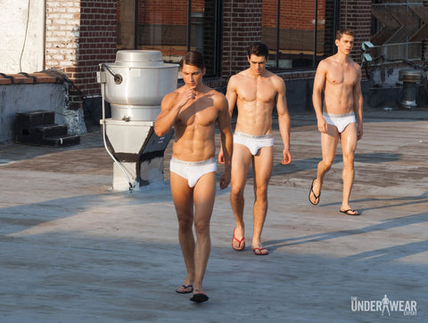 Parke-Ronen-Underwear-Collection-the-underwear-expert-bts-4