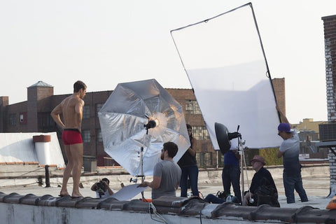out-parke-and-ronen-underwear-bts-2