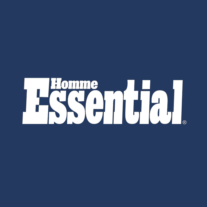 Homme Essential
