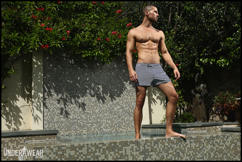 the-underwear-expert-parke-ronen-stylish-swim-april-2016-2