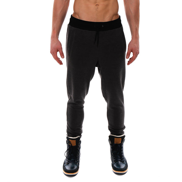 Fairmont Thermal Jogger Pant