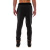 [parke & ronen] Fairmont Thermal Jogger Pant - grey (Thumbnail)