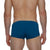 [parke & ronen] Classic Solid Corcovado Sunga Brief - seaport (Thumbnail)