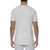 [parke & ronen] Solid Knit Crewneck Tee - white (Thumbnail)