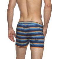 Ventura Stripe Navy