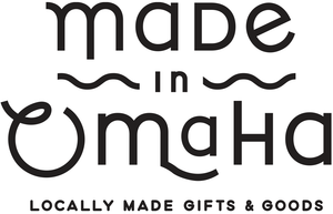 Made in Omaha