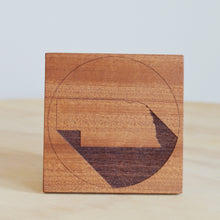 Load image into Gallery viewer, Casegoods Coasters