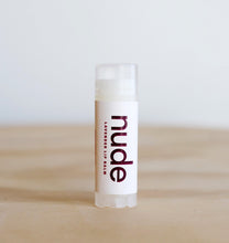 Load image into Gallery viewer, Nude Balm Lip Balm