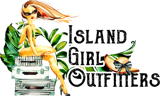Island Girl Outfitters