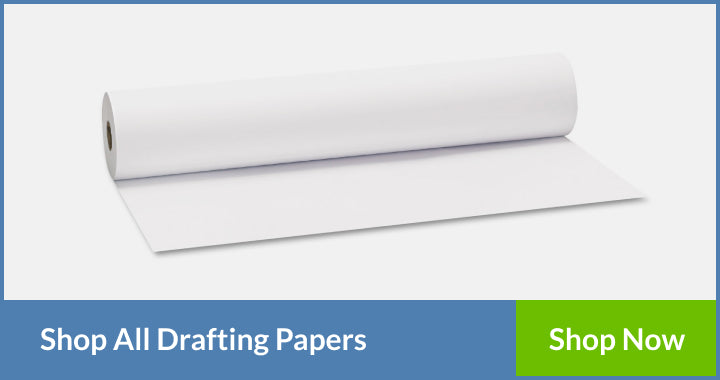 Drafting Papers