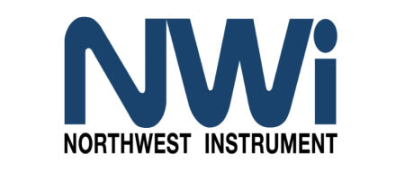 NORTHWEST INSTRUMENT