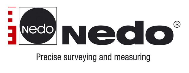 Nedo Surveying