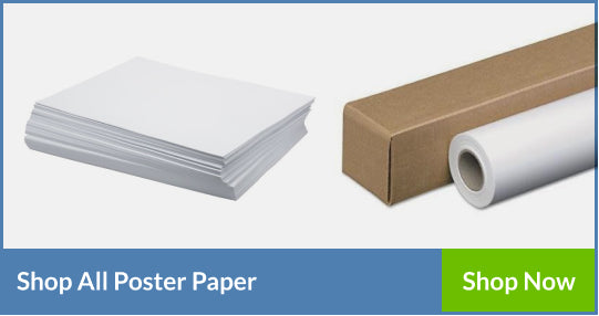 Poster Paper