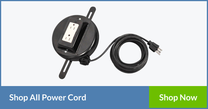 Power Cords