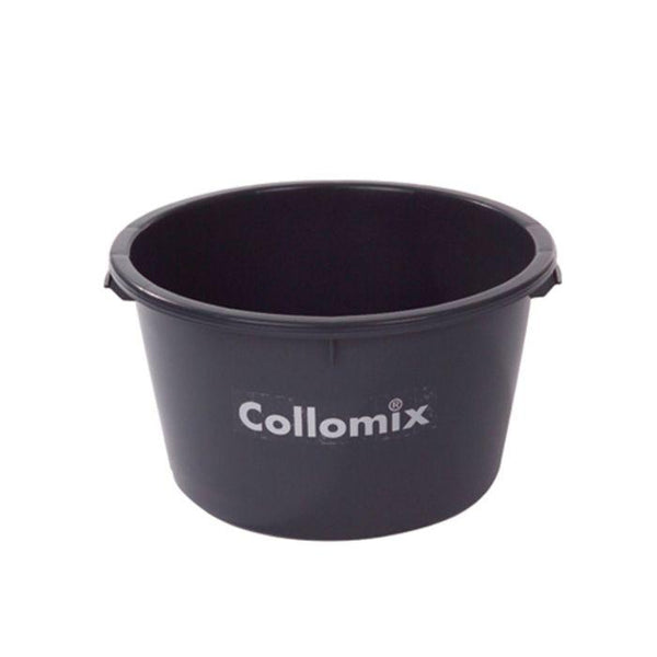 Collomix-17GB-17-Gallon-BucketTub