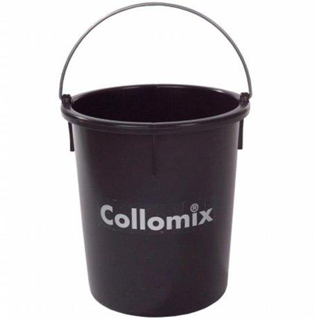 Collomix-8-GB-8-Gallon-Bucket