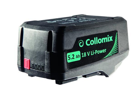 Collomix-BATT-Li-ion-Power-Battery-Replacement-for-Xo10-NC