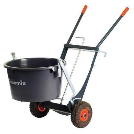 Collomix-BC17-Bucket-Dolly