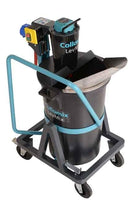 Collomix-LevMix65-Heavy-Duty-Portable-Mixer-Ideal-for-Floor-Leveling